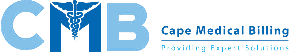 Cape Medical Billing: Providing Expert Medical Billing Solutions