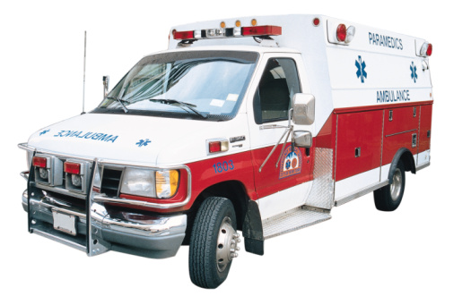 cape medical billing ambulance billing