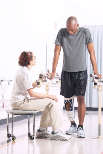 cape billing physical therapy billing